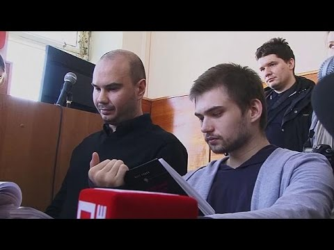 Δικάζεται μπλόγκερ επειδή κυνηγούσε Pokemon στην εκκλησία