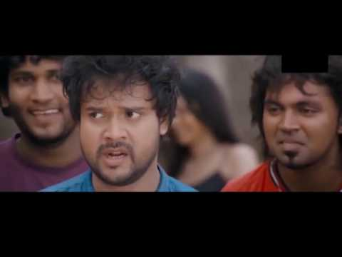 Video Maya මායා Sinhala Full Movie 2017 DTS DIGITAL download in MP3, 3GP, MP4, WEBM, AVI, FLV January 2017