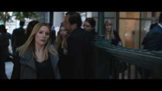 Veronica Mars - Theatrical Trailer (In Select Theaters: March 14, 2014) - YouTube