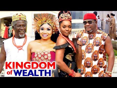 KINGDOM OF WEALTH SEASON 1&2 FULL MOVIE (UGEZU J UGEZU) 2020 LATEST NIGERIAN NOLLYWOOD MOVIE