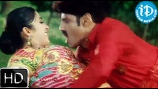 Video Allari Pidugu Movie Songs - Ongolu Gittharo Song - Balakrishna - Katrina Kaif - Charmi download in MP3, 3GP, MP4, WEBM, AVI, FLV January 2017