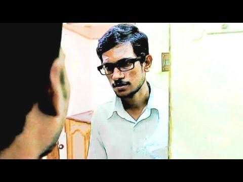 UYIR UTHIR KAALAM (UUK) Tamil Short Film HD [with Eng Subs] (Thriler Short Film) short film