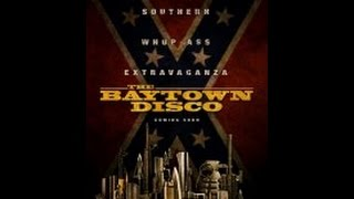 Nonton The Baytown Outlaws  Ca  Y Film Lektor Pl Film Subtitle Indonesia Streaming Movie Download