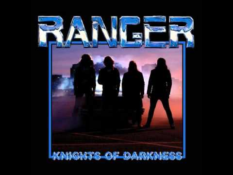 Ranger Steel Dawn