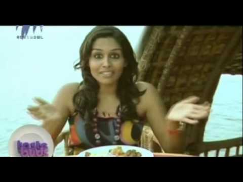Video Taste Buds - Kerala Houseboat Cuisine download in MP3, 3GP, MP4, WEBM, AVI, FLV January 2017