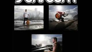 Download Lagu sunroom - tonight Mp3