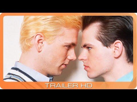 Edge of Seventeen ≣ 1998 ≣ Trailer