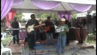 Janda Muda - Otai Band 60an Cover