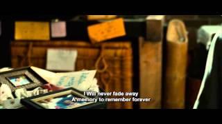 Ku Tak Mampu - Judika feat Janet (A Moment To Remember)