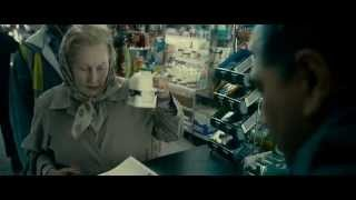 Nonton The Iron Lady   Opening Scene With The Milk Price Film Subtitle Indonesia Streaming Movie Download