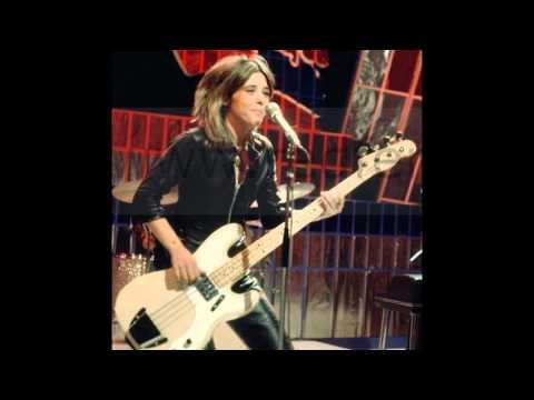 Suzi Quatro - Get back mamma (1973) /Rock Glam/ Lyrics