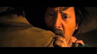 Nonton The Ridiculous 6 2015 Film Subtitle Indonesia Streaming Movie Download