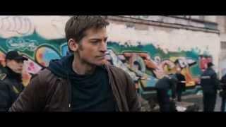 Officiel trailer til Zentropafilmen EN CHANCE TIL instrueret af Susanne Bier. Følg filmen på Facebook:...