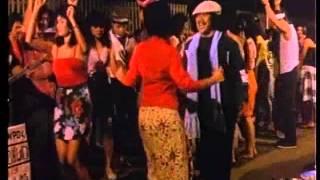 Nonton Cewek Cewek Genit 1987 Cuplikan Film Film Subtitle Indonesia Streaming Movie Download