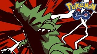 Melhores Pokémon & Movesets + Lista Ovos Atualizada + Rastreadores! by Pokémon GO Gameplay