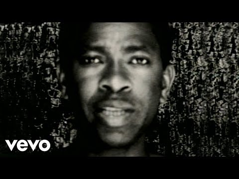 Youssou N'Dour feat. Neneh Cherry – 7 Seconds