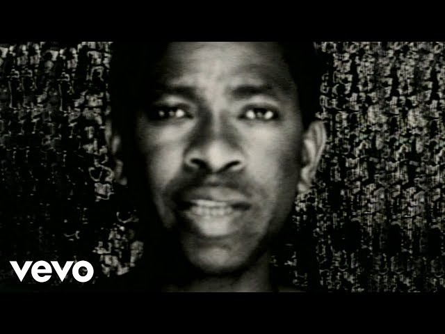 Youssou-n-dour-7-seconds
