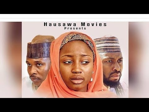 ZAINABA 3&4 LATEST HAUSA FILM