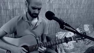 Video Keep sleeping - Old Good Tom (Spi a nebo žij)