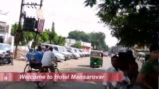 Bareilly India  city photos gallery : Hotel Mansarovar, Bareilly, India! Book now with MyGuestHouse.com