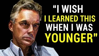 Video Jordan Peterson's Life Advice Will Change Your Future (MUST WATCH) MP3, 3GP, MP4, WEBM, AVI, FLV Juni 2018