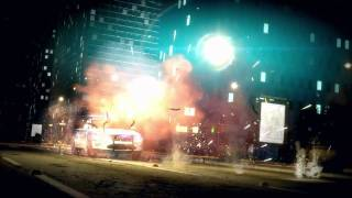 Michael Bay's Need For Speed: The Run Trailer