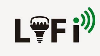 Download Video Li-Fi, 100X Faster Than Wi-Fi! | ColdFusion MP3 3GP MP4