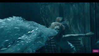 סרט פנטזיה חדש לכל המשפחה - המעון של מיס פרגרין לילדים משונים.רוצות לזכות בכרטיסים? בקרו באתר: http://bit.ly/2dfQ98lהסרט יוצג בבתי הקולנוע החל מה- 29.9.16