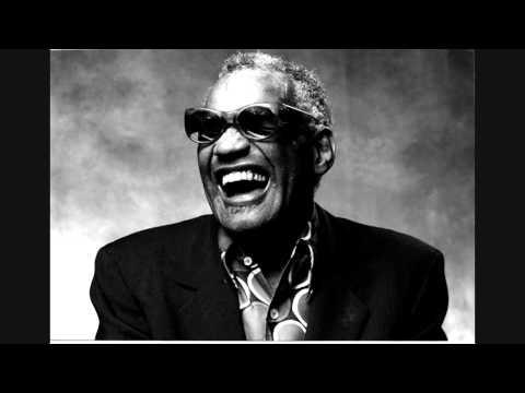 Tekst piosenki Ray Charles - Blue Moon Of Kentucky po polsku