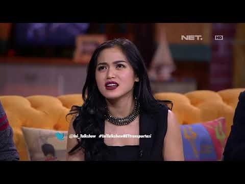 The Best of Ini Talkshow - Surprise Buat Jedar yang Gagal Total