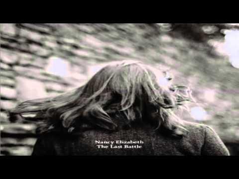 Tekst piosenki Nancy Elizabeth - The Last Battle po polsku