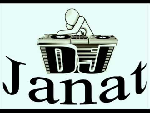 Your love The Aston Shuffle Remix Dj Janat