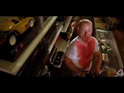 Отрывок из легендарного фильма Квентина Тарантино  Криминальное чтиво !   смотреть онлайн видео на К