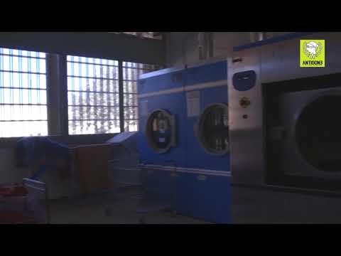 Video - Guardiamo Oltre - Istituto penale per minorenni di Cagliari