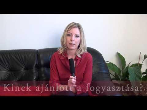Kolosztrum videók