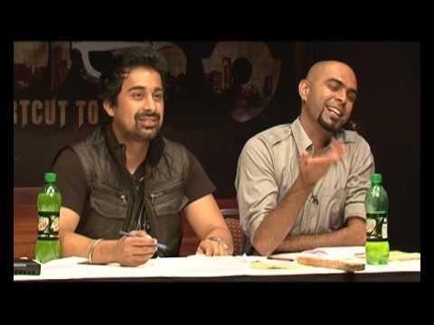 Roadies S08 - Pune Audition - Episode 7 - Full Episode
