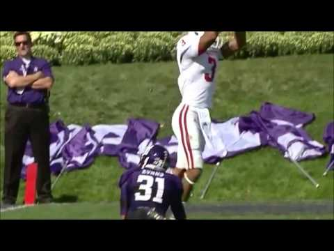 Cody Latimer Highlights video.