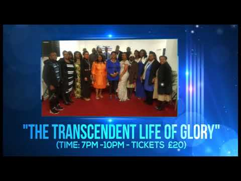 Global Impact International Ministry Annual Women Conference