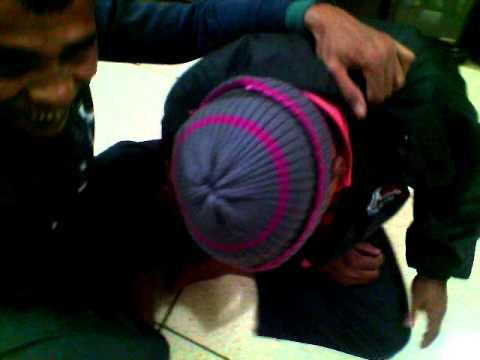 Video Bangladeshi Gay 2 download in MP3, 3GP, MP4, WEBM, AVI, FLV January 2017