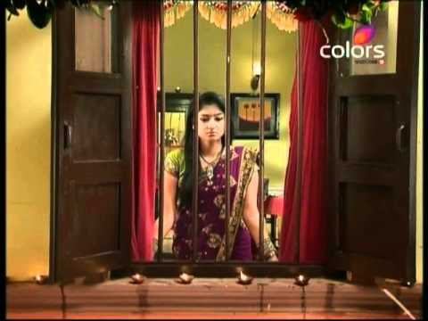 Video Balika Vadhu - Kacchi Umar Ke Pakke Rishte - October 28 2011- Part 2/3 download in MP3, 3GP, MP4, WEBM, AVI, FLV January 2017