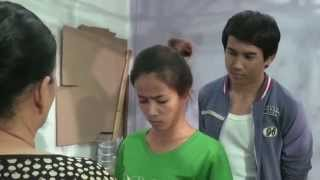 Impostors Ep 59 - new Khmer TV movie