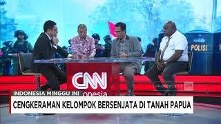 Video Komisioner Komnas HAM: Pembangunan di Papua Era Jokowi Pencitraan MP3, 3GP, MP4, WEBM, AVI, FLV Desember 2018