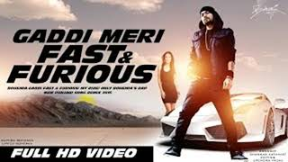 Nonton Bohemia L Gaddi Fast   Furious Remix L New Song  Skb   L 2015   Youtube Film Subtitle Indonesia Streaming Movie Download