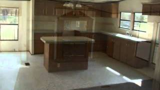 Lanett (AL) United States  city photos gallery : 1035 Lee Rd 502 Valley AL HUD foreclosure for sale