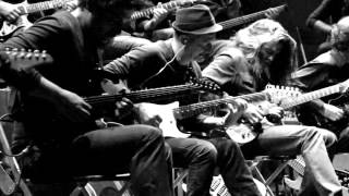 Video Johann Sebastian Bach ; Toccata & Fugue in Dm, by Sinfonity MP3, 3GP, MP4, WEBM, AVI, FLV Februari 2019