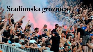 Nonton Stadionska Groznica  Ceo Film  Film Subtitle Indonesia Streaming Movie Download