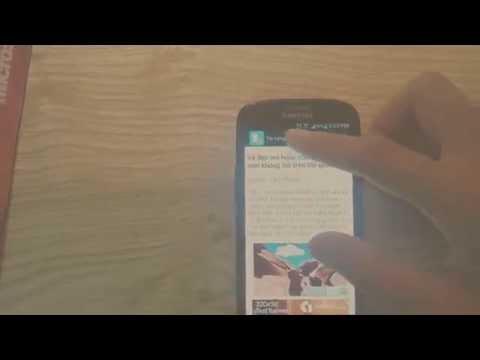 Video of Đọc báo - Tin tức nóng 24h