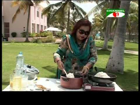 Desh Bidesher Ranna - Part 2