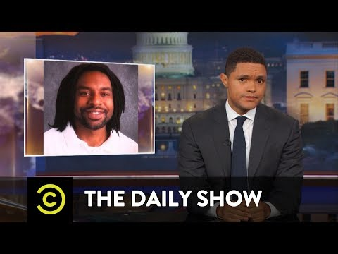 Video: The truth about the Philando Castile verdict in the US