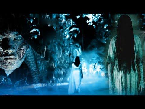 New Latest Horror Telugu Movie 2018    Latest telugu Movies